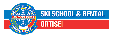 Ski & Snowboard school Ortisei